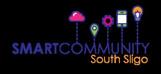 Smart Community South Sligo Logo